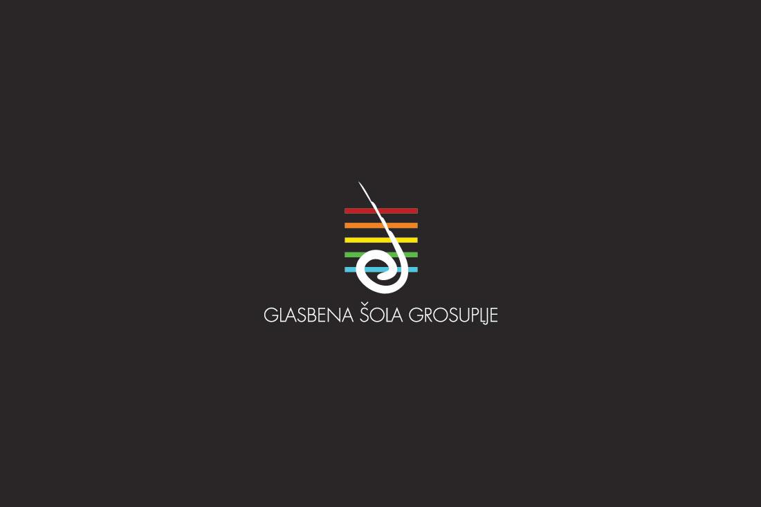 mroz-gsg-logo-03