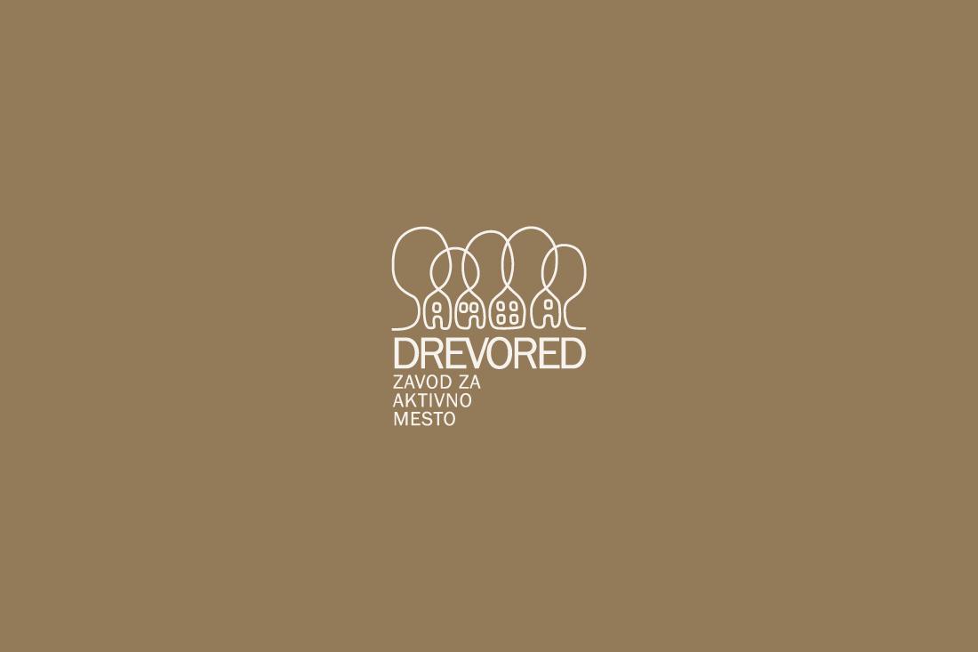 mroz-drevored-04
