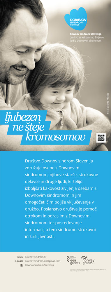 mroz-downov-sindrom-slovenija-02