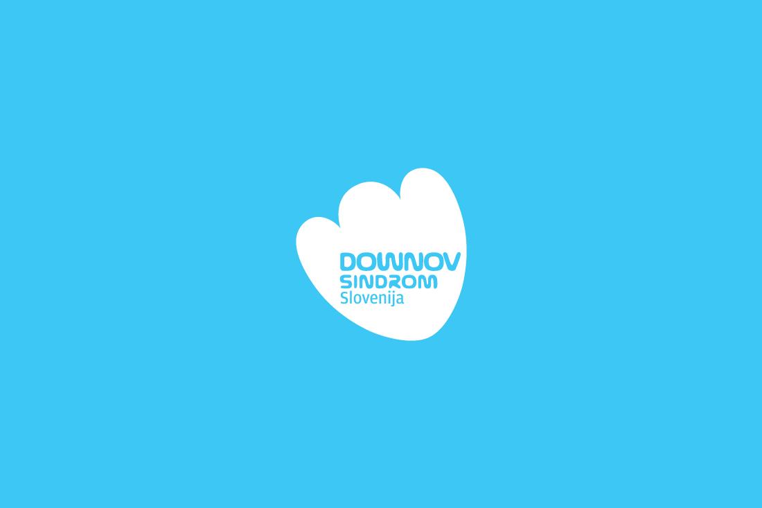 mroz-downov-sindrom-slovenija-03