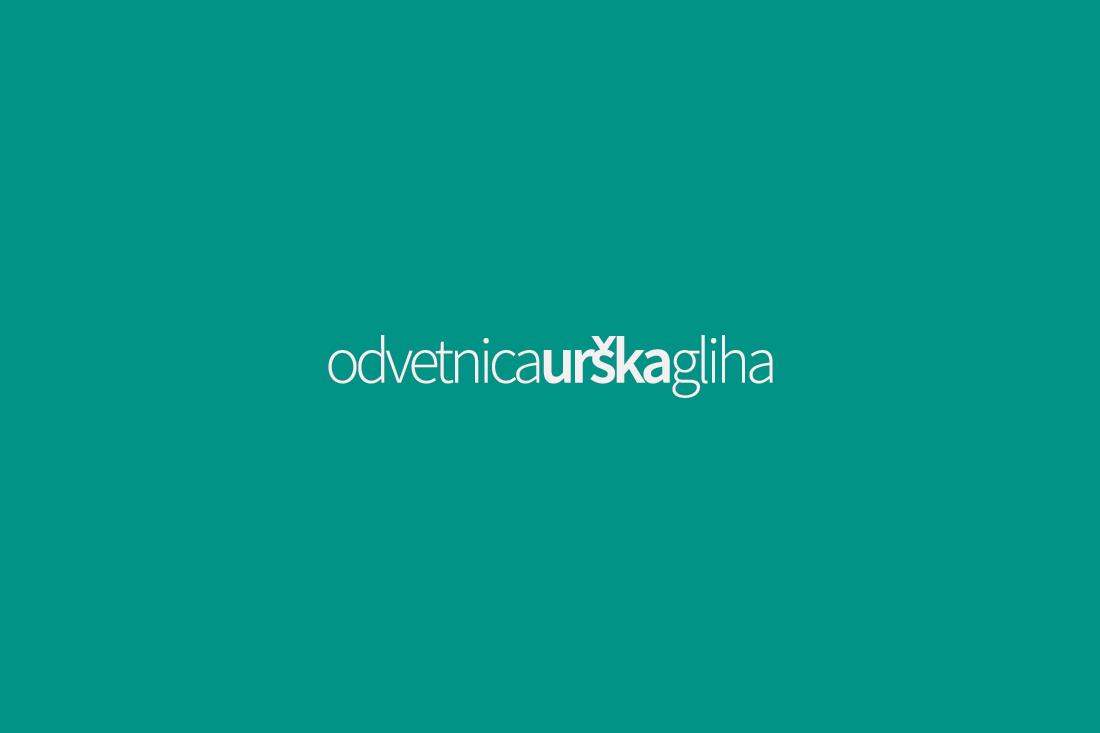 mroz-urska-gliha-03