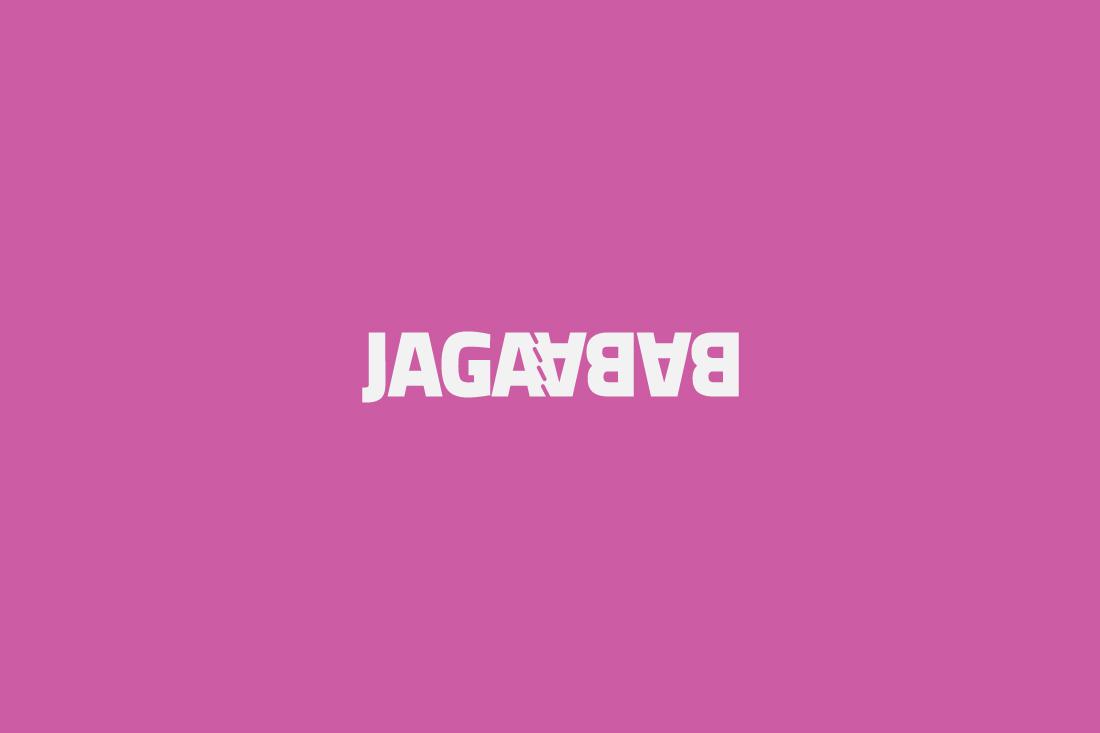 mroz-jagababa-04