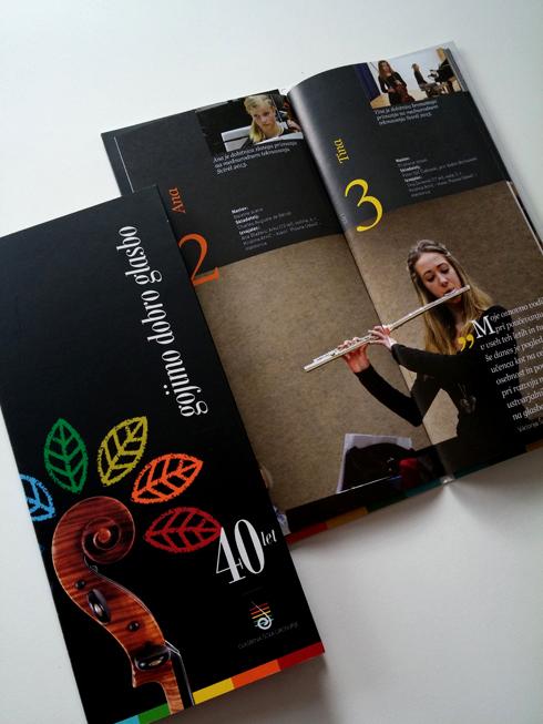 CD-40-letnica-glasbene-šole-grosuplje