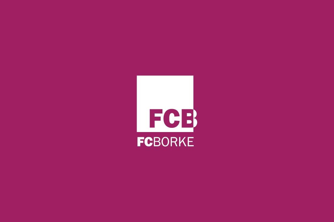 mroz-fc-borke-03