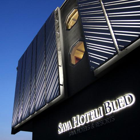 HOTEL-PARK-BLED-06