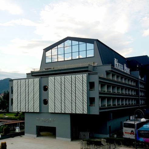 HOTEL-PARK-BLED-07