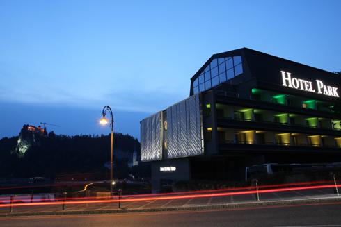 HOTEL-PARK-BLED-08