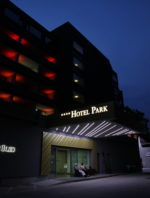 HOTEL-PARK-BLED-10