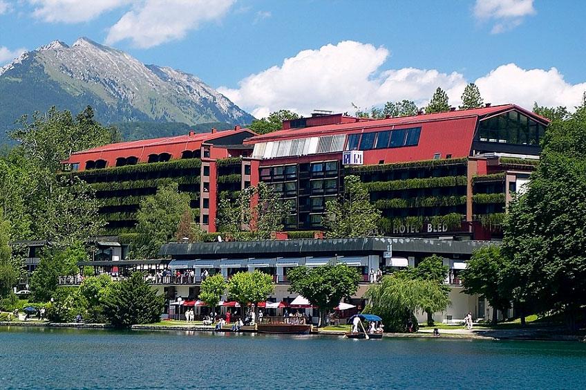hotel-park-pletna