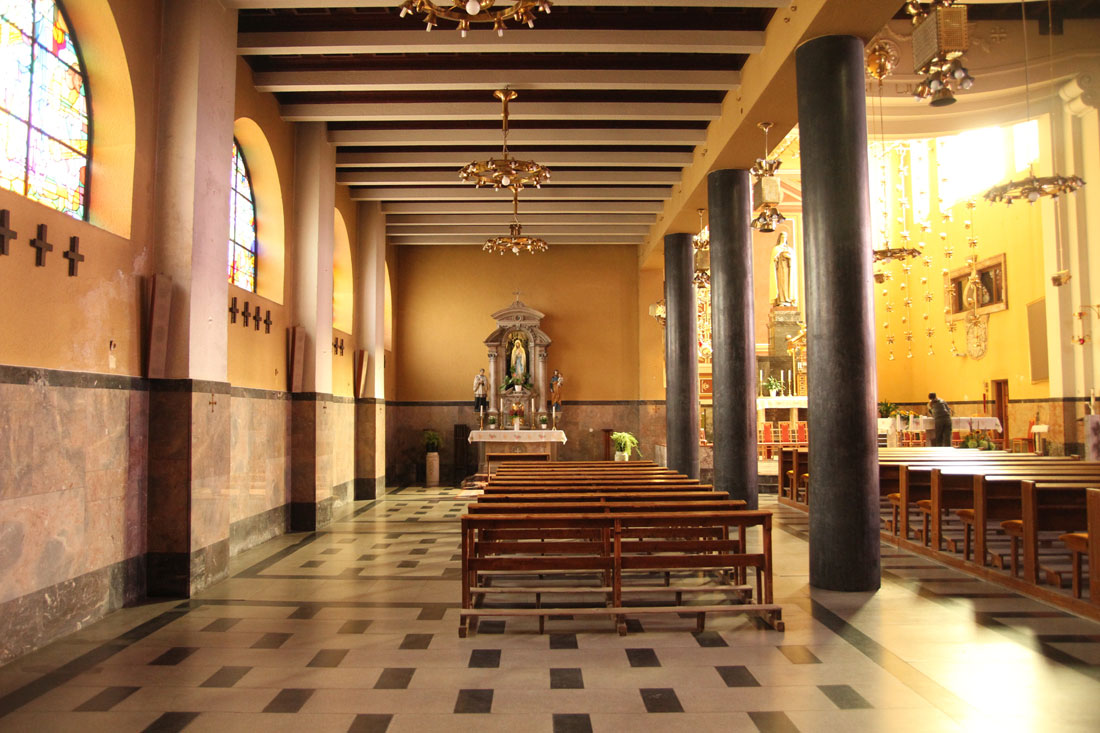 mroz-salezijanska-cerkev-02