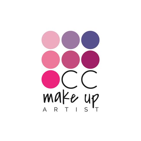 cc-make-up-mroz