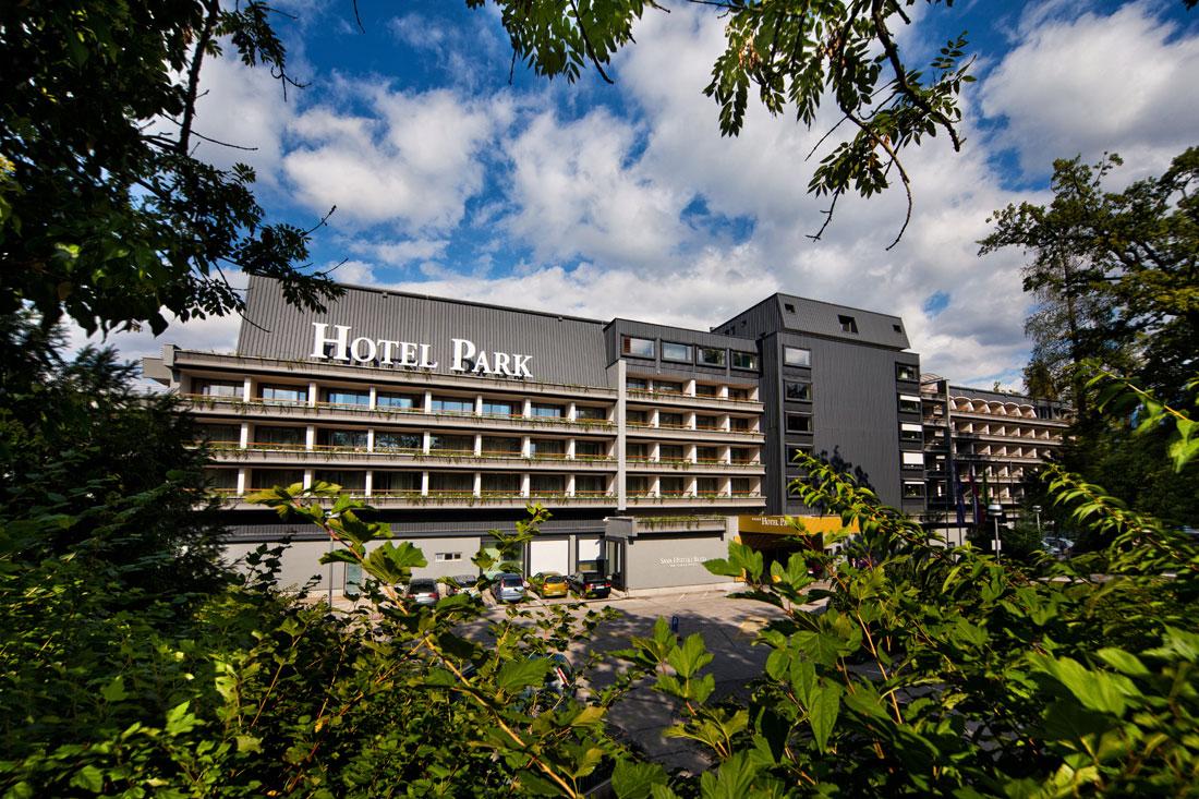 mroz-hotel-park-04