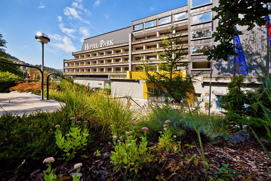 mroz-hotel-park-07