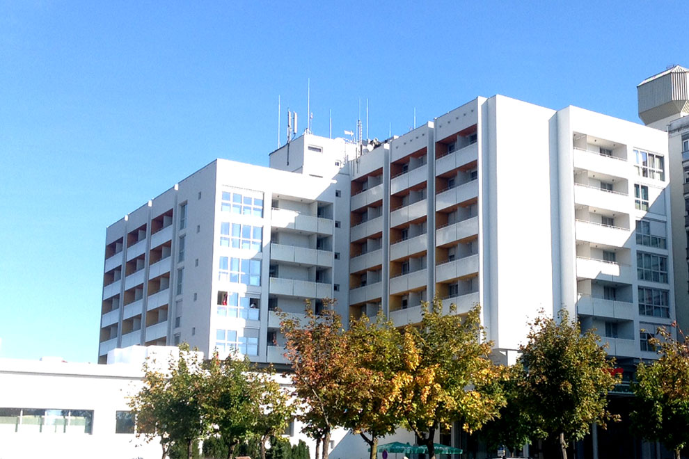 mroz-hotel-radin-01