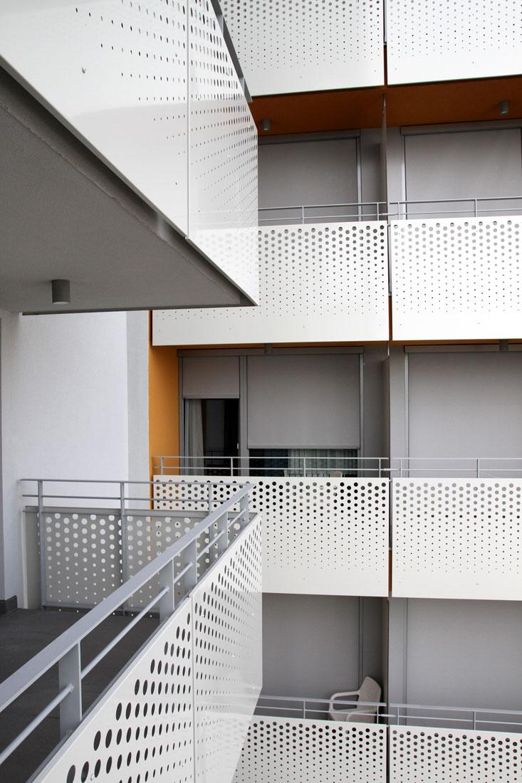 mroz-hotel-radin-05