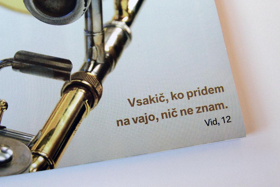 mroz-uigrani-04