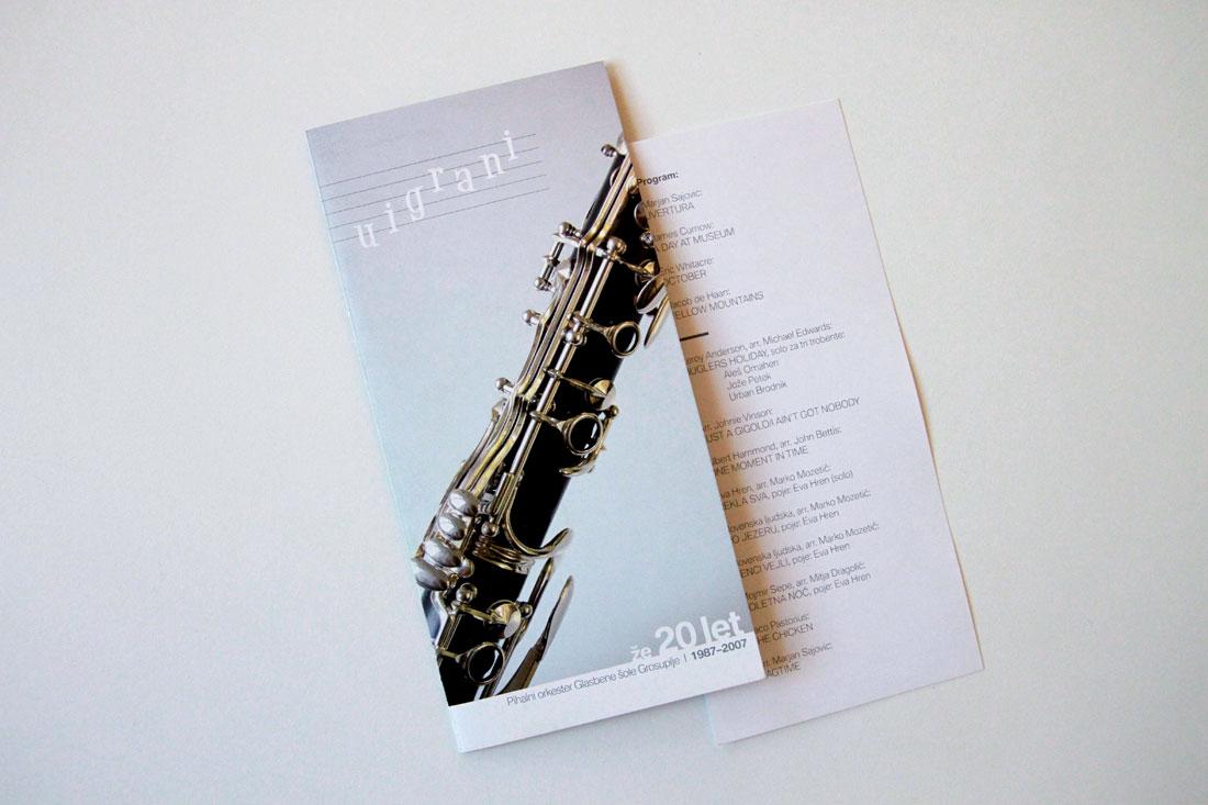 mroz-uigrani-05