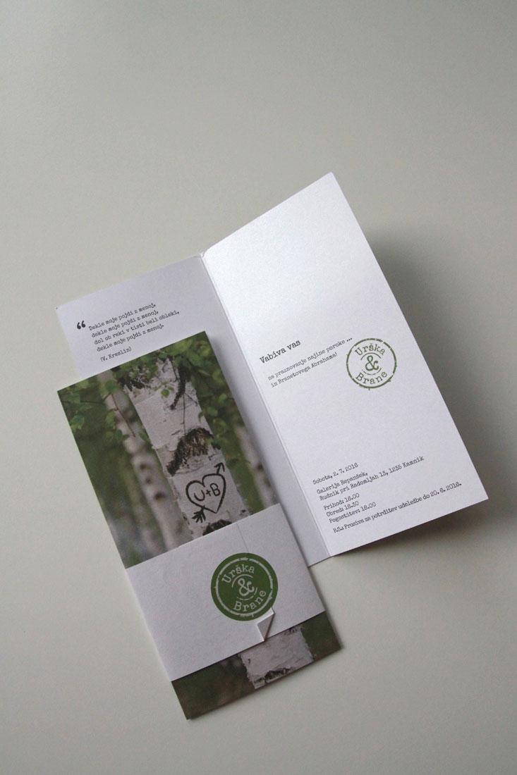 mroz-urska-baki-vabilo-03